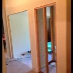 Room Remodel