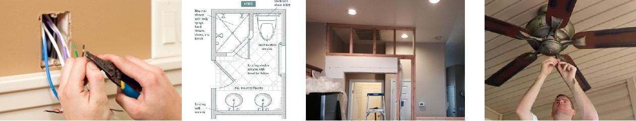 Tool Time Handyman Services, LLC – Scottsdale, Cave Creek, Paradise Valley, Glendale, Phoenix